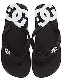 DC Shoes 沙滩凉鞋 SPRAY 儿童