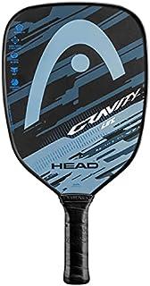 HEAD 重力匹克球拍