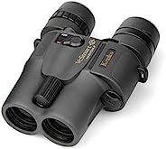 Kenko 防振双筒望远镜 VC Smart