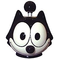 爱龙社 FELIX THE CAT 羽绒灰缸 ARD-1162