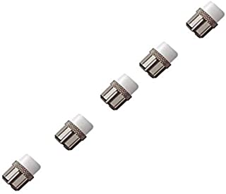 毛皮柏卡斯特 橡皮擦 188631 口袋铅笔No.5用 正规进口商品