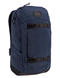 Burton 背包 KILO 2.0 27升