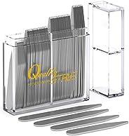 52 *质量金属项圈(混合尺寸)分盒包装