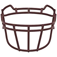 Schutt Sports Youth VROPO DW TRAD YF Carbon Steel Vengeance Football Faceguard