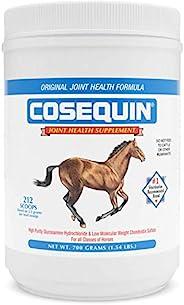 Nutramax Cosequin Equine Powder, 700 Gram Container