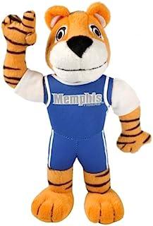 FOCO NCAA 中性款吉祥物毛绒玩具