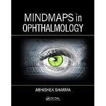 Mindmaps in Ophthalmology (English Edition)