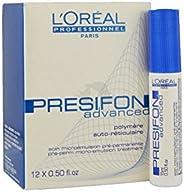 L'Oréal Professionnel Présifon Advanced,15 毫升(1 x 1