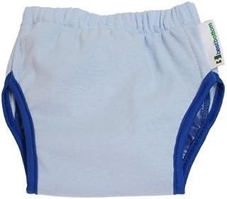 Best Bottom 训练裤,蓝莓色,XL 码