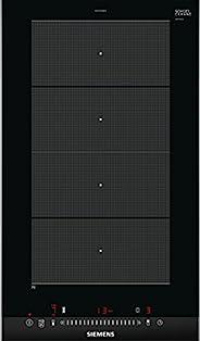 Siemens 西門子 電磁爐