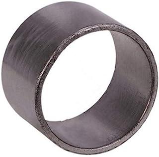 SEADEAR 通用摩托车排气垫片消声器管压紧垫圈摩托车排气管垫密封圈
