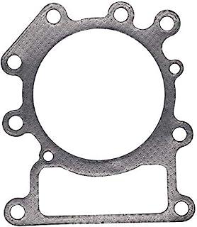 MHYYT 适合 794114 垫圈替换件 适用于 794114 气缸头垫圈