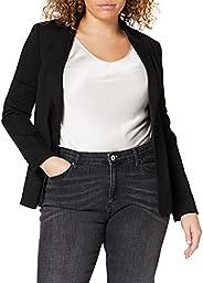 A|X ARMANI EXCHANGE 女士 Armani 西装夹克