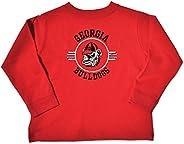 NCAA 幼儿长袖 T 恤