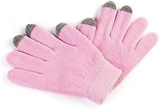 保湿手套袜子套装凝胶(4)