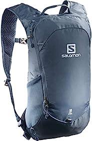 Salomon Trailblazer 10 冬季运动眼镜