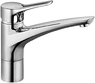 Kludi 39 905 05 62 Chrome MX DN 15 厨房水槽龙头 - 灰色