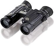 Steiner Wildlife Xp 雙筒望遠鏡