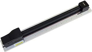 咖路办公用品 裁剪机 切割机 EXTRIER A3 XTM-500