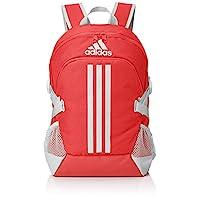 adidas 阿迪達斯 Bp Power V 兒童背包,男女通用