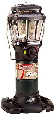 Coleman Elite Perfectflow 丙烷灯