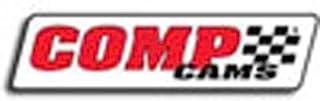 COMP Cams 111 贴花(Cc Rocker Arms Contingency)