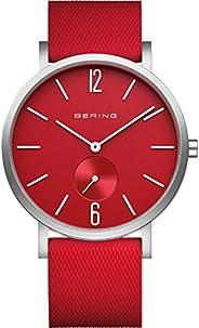 BERING 手表 16940-509