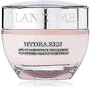 Lancome 兰蔻 Hydra Zen Neurocalm 水分缘舒缓保湿霜,78243,50ml,1.7盎司(约48.19克)