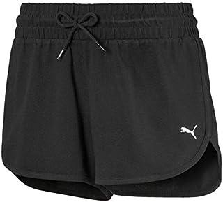 PUMA 女士夏季 2` 短裤