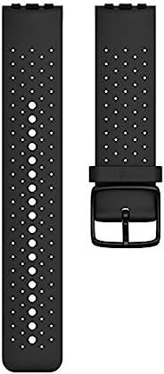 Polar 中性 - 成人可更换手链 Vantage M 手表带