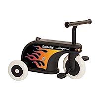 Italtrike 3200dra990000 - 骑乘和三轮车