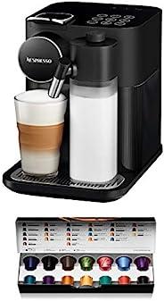 De'Longhi 德龙 EN650.B Nespresso咖啡机,1400
