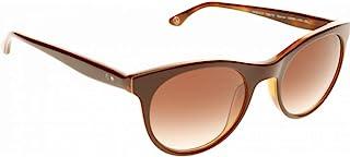 Paul Smith MARRICK PM8212S - 128913 太阳镜深棕色 哈瓦那 带渐变棕色镜片 50mm