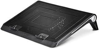 DeepCool 笔记本电脑散热垫 (N180 FS)