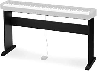 Casio 卡西欧 CS46 木质框架支架 适用于 CDP-S100、CDP-S150 和 CDP-S350