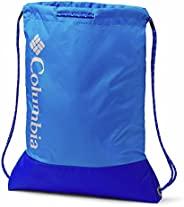 Columbia 哥伦比亚 中性款抽绳套装,天蓝色 / 蓝色 均码