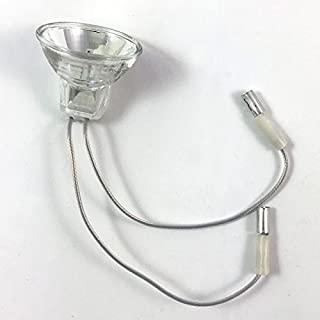 Osram 欧司朗 卤素灯 带反射器 64333 B 40-15