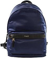 Michael Kors Kent Nylon Backpack For Work School Office Travel