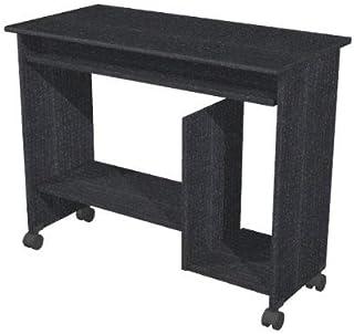 Artexport 60006 - 桌面(920 mm,450 mm,760 mm,黑色)