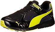 PUMA 运动鞋 Speed Monster V3 男童
