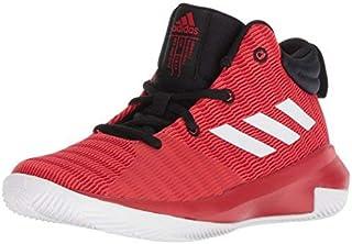 adidas 儿童 Pro Elevate 2018篮球鞋