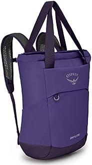 Osprey Daylite Tote Pack 休闲背包 男女通用