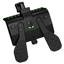Xbox One Mod Pack 多种颜色