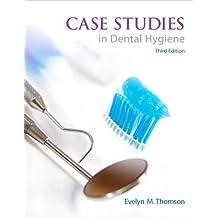 Case Studies in Dental Hygiene (2-downloads) (English Edition)