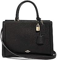 Coach 蔻馳女式動物園手提包
