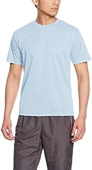 Glimmer 短袖 4.4盎司(约124.7克) 速干T恤(圆领) 00300-ACT