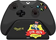 Controller Gear Fallout 76 - Tricentennial Limited Edition Xbox Pro Charging Stand - Xbox One (Controller Sold