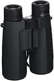Pentax ZD 10x50 ED 双筒望远镜