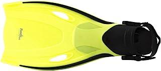 fondosub 47678 *管脚,蓝色或黄色,Adulto