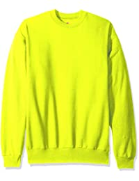 Hanes ��ʽ ecosmart ��ë�˶��� Safety Green Small